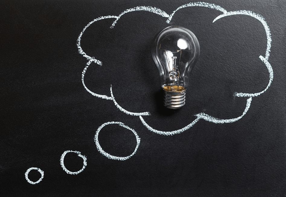 Virtuelle Assistenz Ideen aus verschiedenen Perspektiven