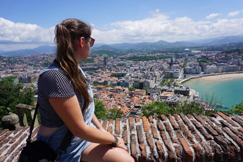 4 Jahre Selbständigkeit: Mein Weg zur Virtuellen Assistenz