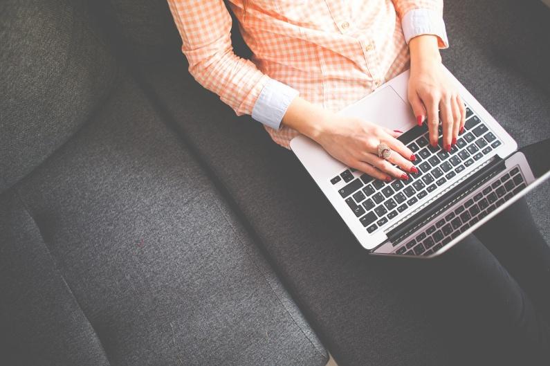 Blog ja oder nein? Diese Vorteile hat ein Unternehmens-Blog