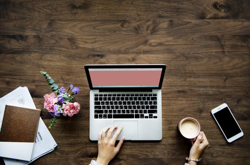 Auf diesen Plattformen kannst du deine neue Virtuelle Assistentin finden