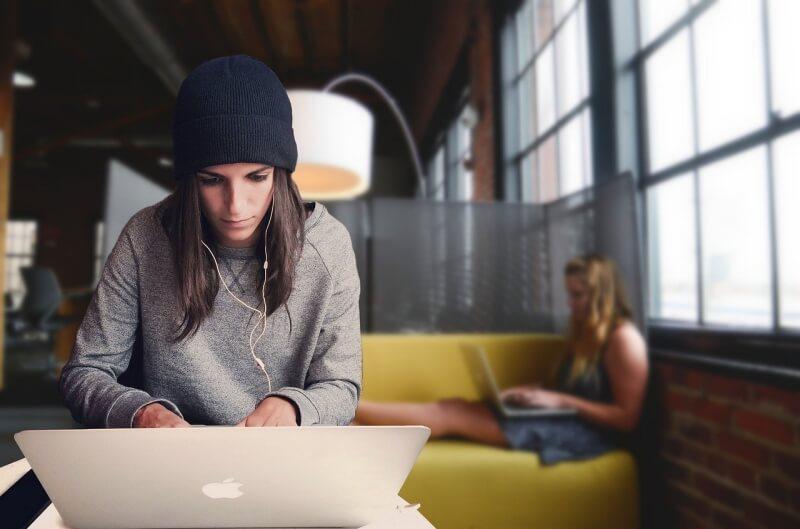 Top-Tools für die Zusammenarbeit im virtuellen Team
