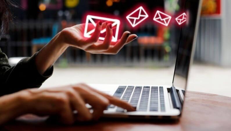 Lohnt sich E-Mail Marketing für dein Business?